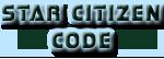 Star Citizen Code